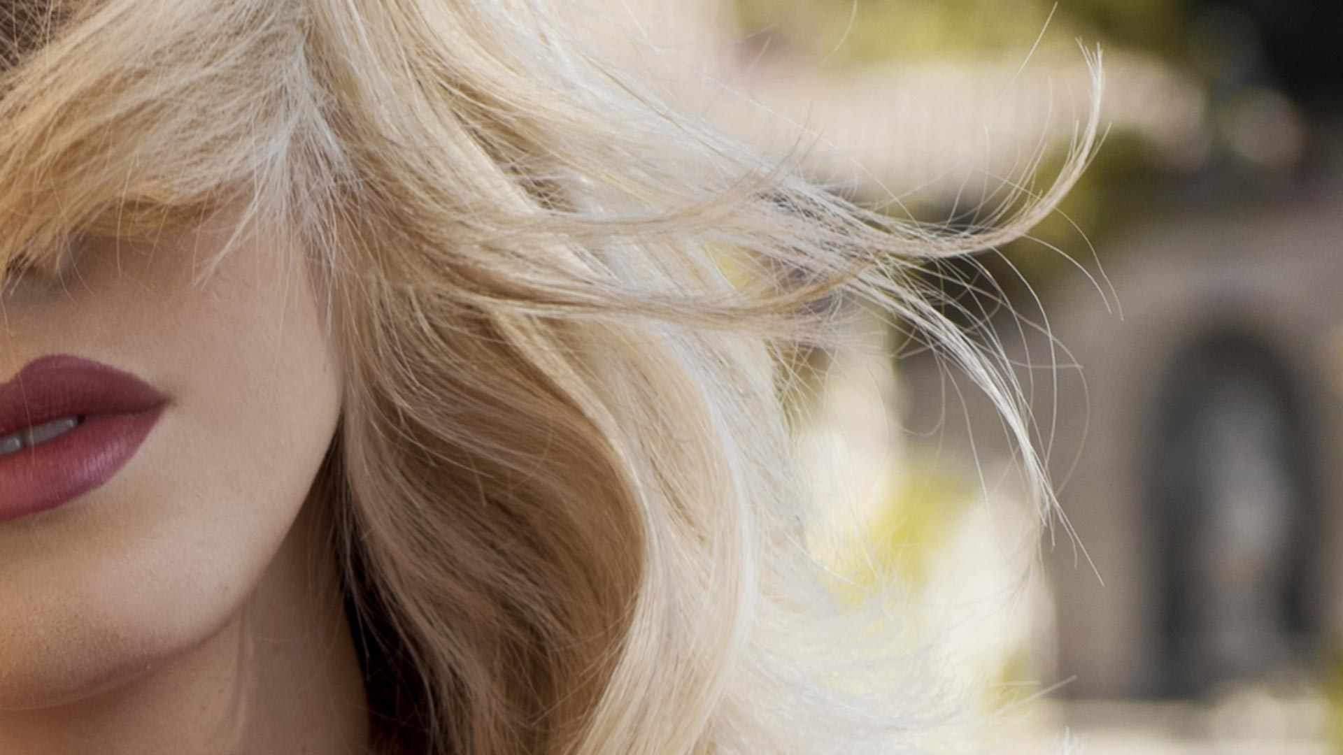 The advantages of Joelle Degradé over other hair coloring ...